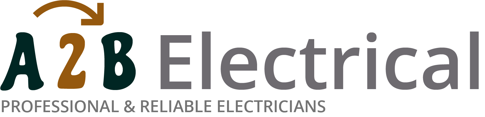 If you have electrical wiring problems in Feltham, we can provide an electrician to have a look for you.